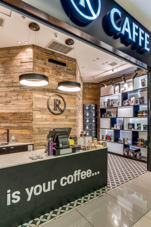 חנות-בעיצוב-פנים-מקצועי-קפה-גורמה