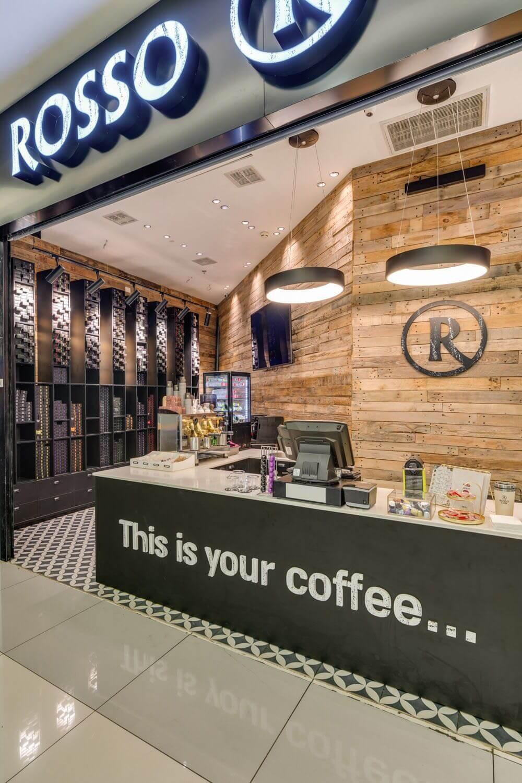 מעצבת-פנים-חנות-קפה