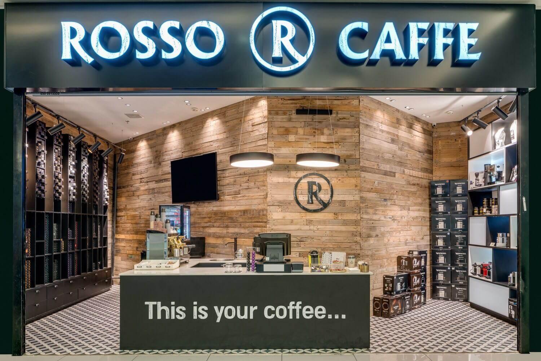עיצוב-חנות-קפה