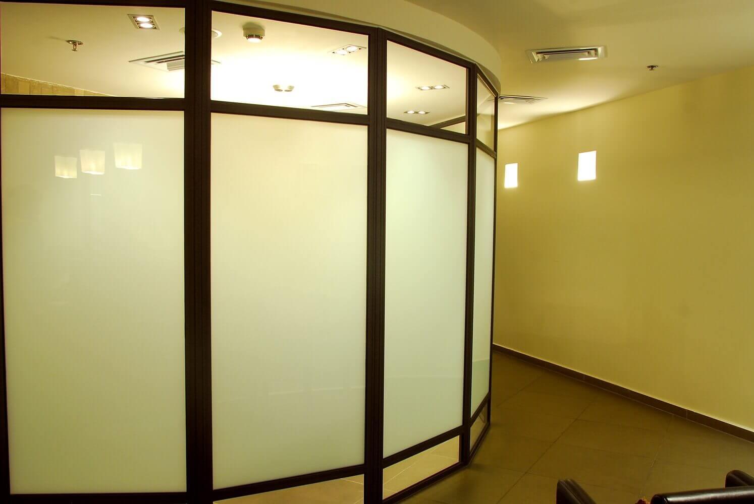 משרדים מעוצבים תמונות